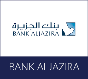 Bank Al Jazira