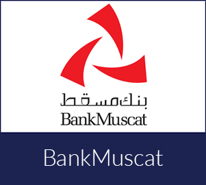 BankMuscat