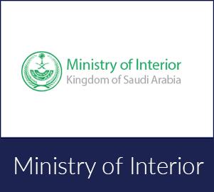 ministry-of-interior