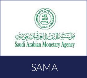 sama-logo